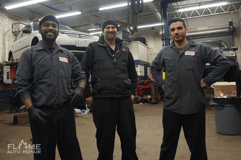three-scarborough-mechanics